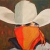 same-story-new-hat-ii-12x12-mady-thiel-kopstein